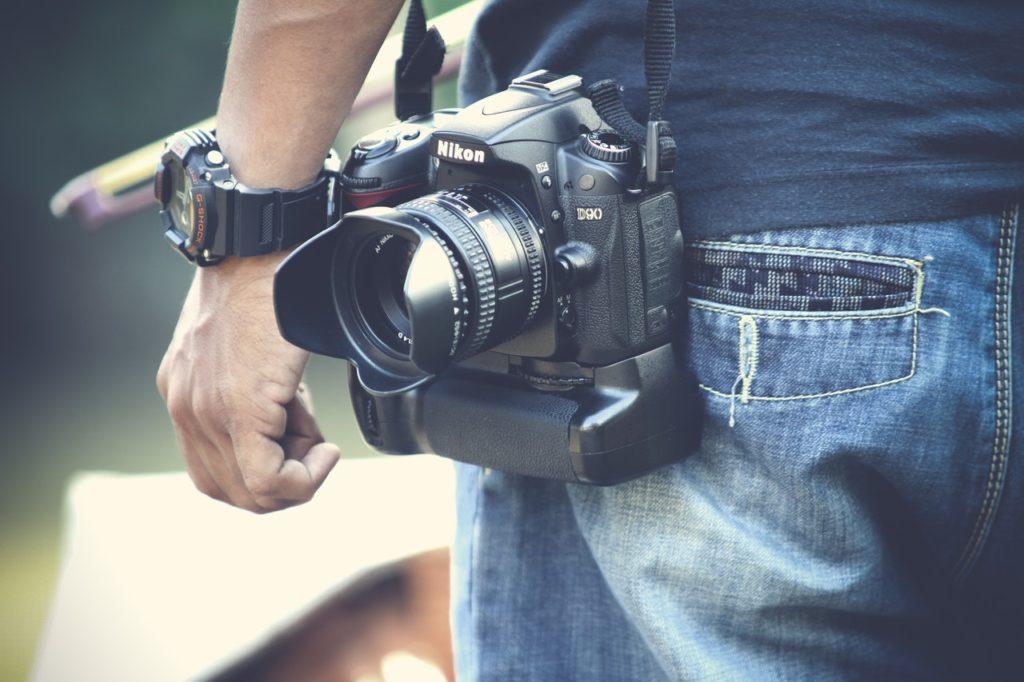 Photography Mumbai